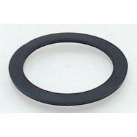 Blender Jar Gasket (Seal) for KitchenAid, AP3124176, PS401653, 9704204