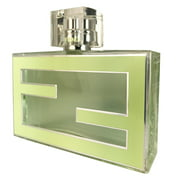 Fan di Fendi Eau Fraiche Women Fendi 2.5 oz EDT