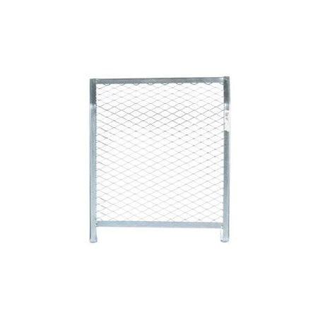 Paint Bucket Grid (Faint Grid)