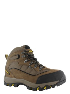 4458560d367925 Product Image Hi Tec Men's Skamania Waterproof Hiking Boot