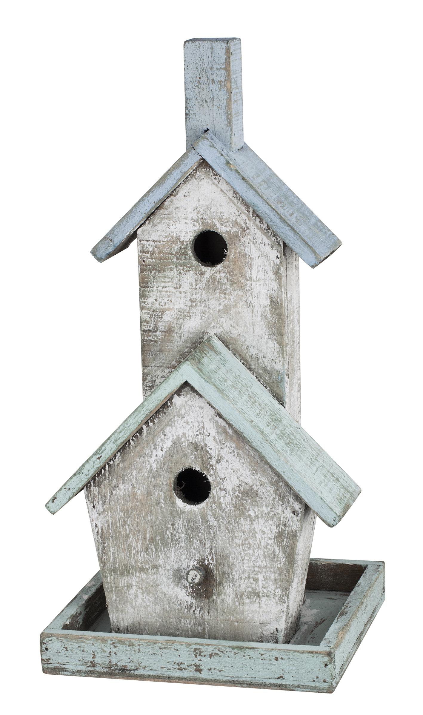 A&B Home Birdhouse by A&B Home