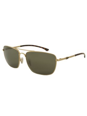 9490120ebdf Product Image Smith Sunglasses Nomad   Frame  Matte Gold Lens  Polarized  Green ChromaPop Polarchromic
