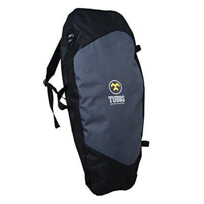 tubbs snowshoe bag l 10x36 by