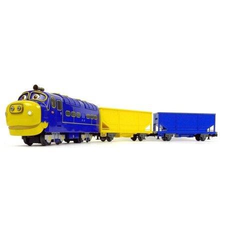 Bachmann limited edition locomotive raveningham hall 6960.