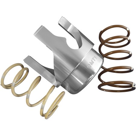 Dalton Clutches Clutch Kit Can Am Dbmt 800-1 New ()