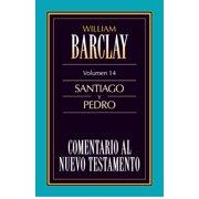 Comentario al Nuevo Testamento Vol. 14 - eBook