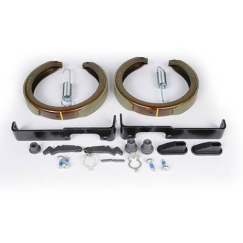 ACDelco 179-2060 Brake Kit by ACDelco