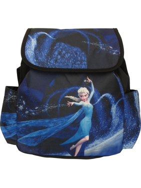 db78062561c2 Product Image Elsa Flurry Flap Kids Backpack