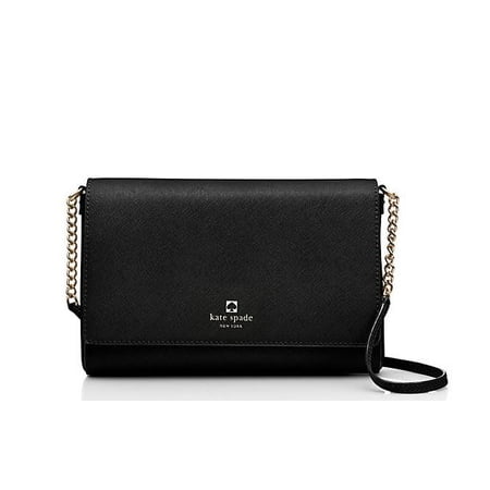 Kate Spade Charlotte Alek Cross Body Bag](Kate Spade Party Ideas)
