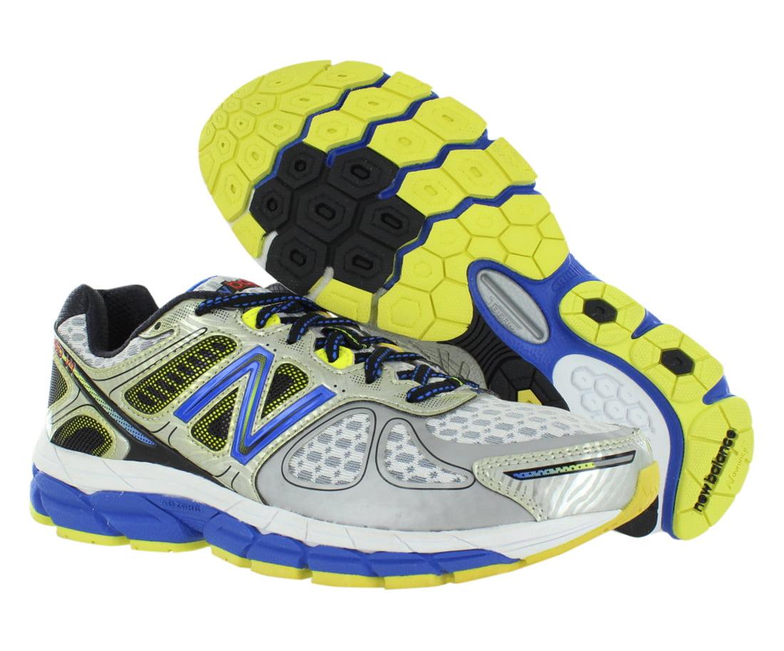 New Balance Running Course Running Men's Shoes Size