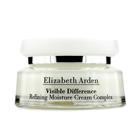 Elizabeth Arden - Visible Difference Refining Moisture Cream Complex