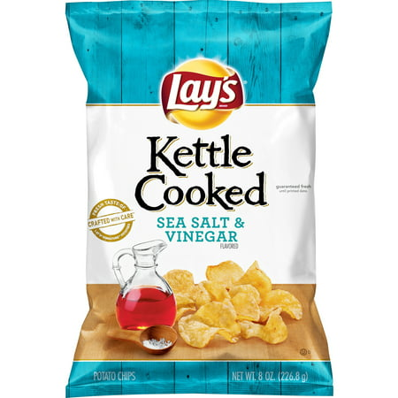 Best Lays product in years