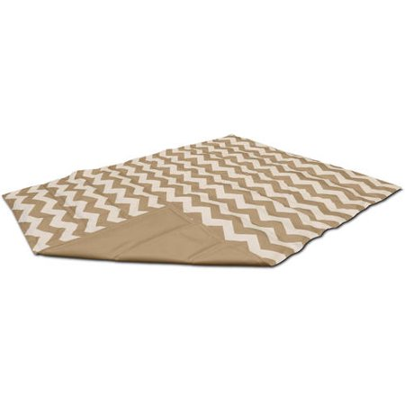 ASPCA Pet Self Cooling Mat