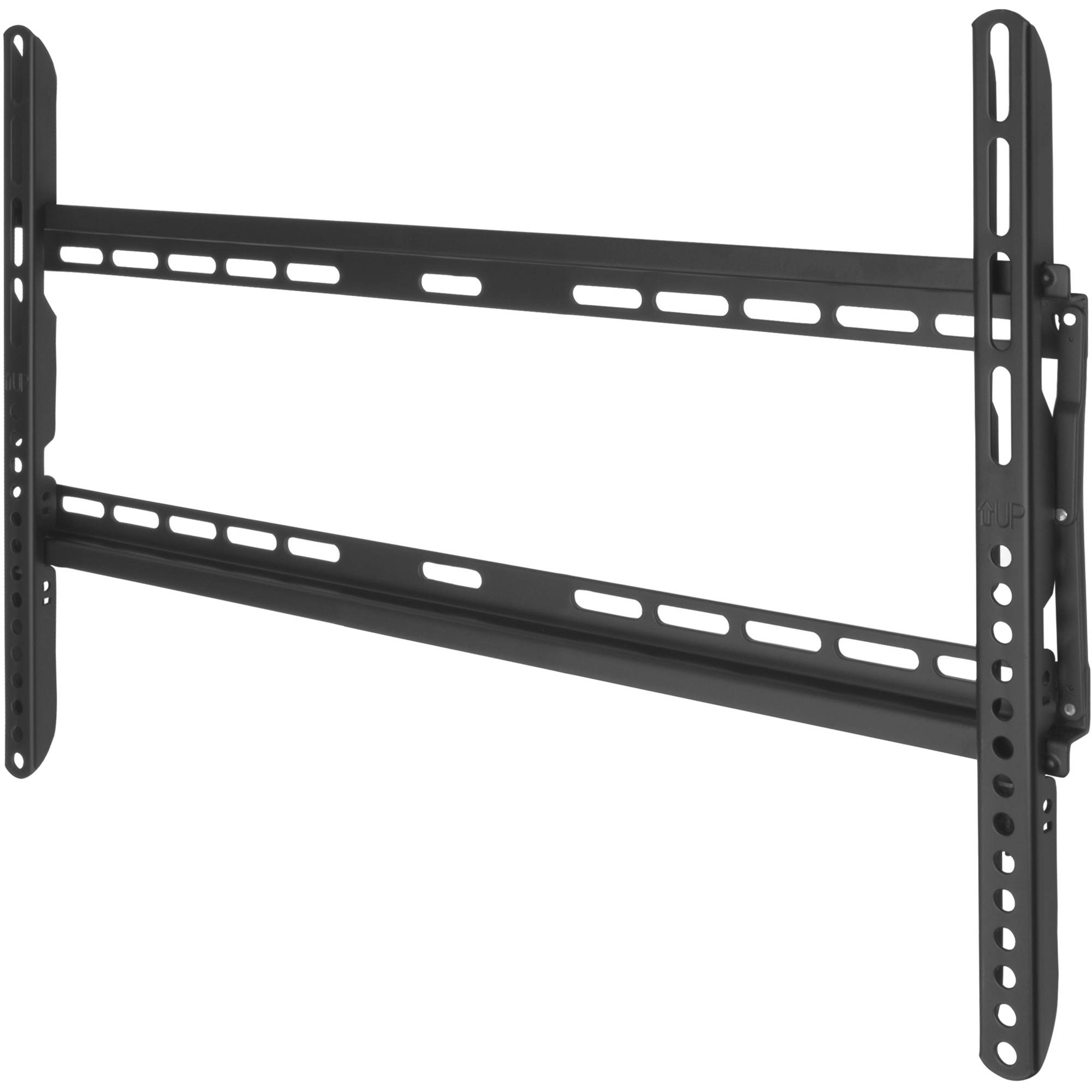 "Swift Mount SWIFT600-AP Low Profile Wall Mount for Flat Panel TV's 37""-65"""