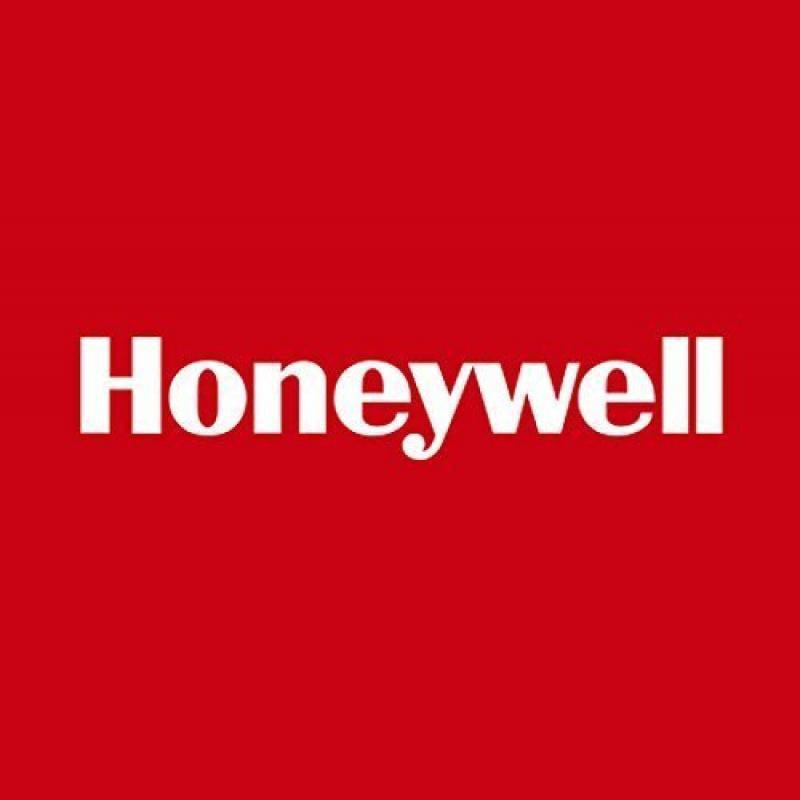 Honeywell 70E-STYLUSTHR KIT Stylus with Tether for Dolphi...
