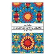 The Book of Strangers (Paperback)