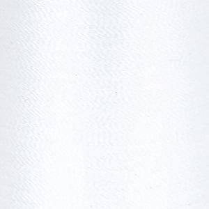 Coats & Clark All Purpose White Thread, 300 Yd. (Sonnenbrille Clark)