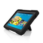 Incipio Hive Response Standing Case for the Kindle Fire HD, Black (Will Only Fit 3rd Generation)