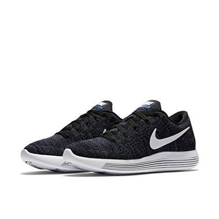 buy online ac0f4 107b1 Nike - Nike 843765-005: Womens Nike Lunarepic Low Flyknit ...