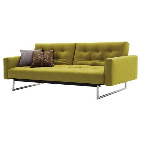 Mobital Chameleon Sofa Bed
