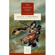 The Tokaido Road : A Novel of Feudal Japan (Paperback)