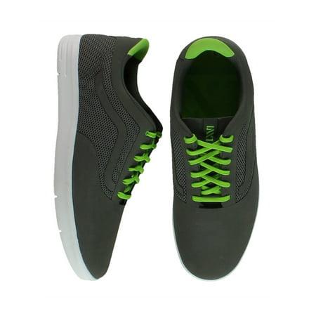 33aca002af vans - vans mens lxvi graph sneakers - Walmart.com