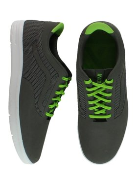 1595df801e25 Product Image Vans Mens Lxvi Graph Sneakers