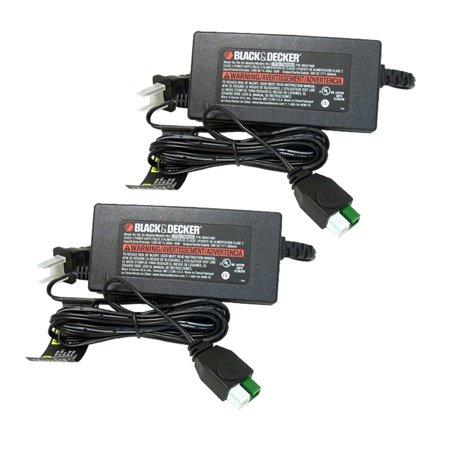 bc cs2a battery charger manual