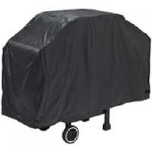 Onward Mfg Co 50557 56eluxe Grill Cover Deluxe - Each