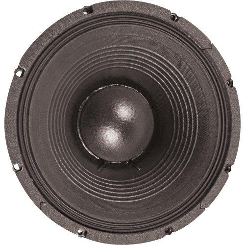 "Eminence IMPERO15A High Power 15"" Pro Series Spkr"
