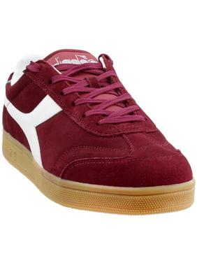 08526534007 Product Image Diadora Mens Kick Athletic   Sneakers