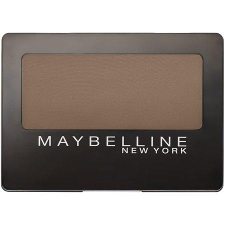 Maybelline Expertwear Monos Eyeshadow 20S Linen 0.080 oz