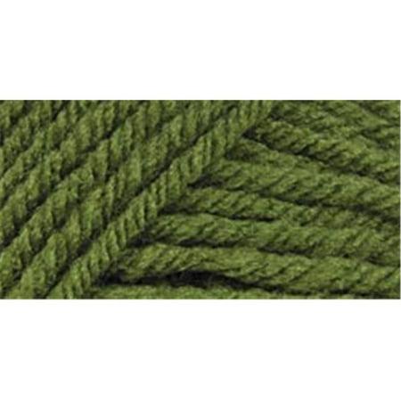 Ultra Mellowspun Yarn-Taupe - image 1 of 1