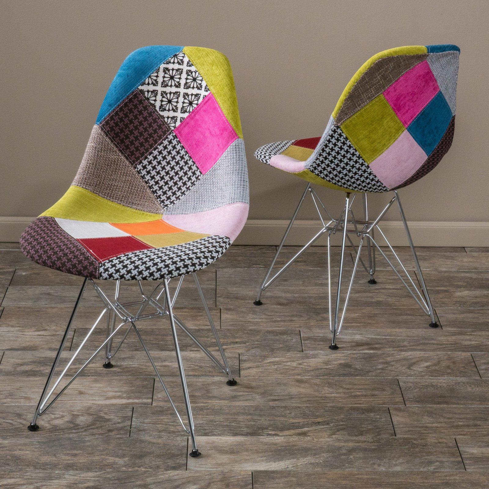 Wilmette Accent Chair