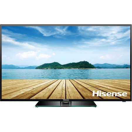 Can you get HULU on this TV | Shop Your Way: Online Shopping & Earn