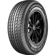Federal Couragia XUV 235/70R16 106 H Tire
