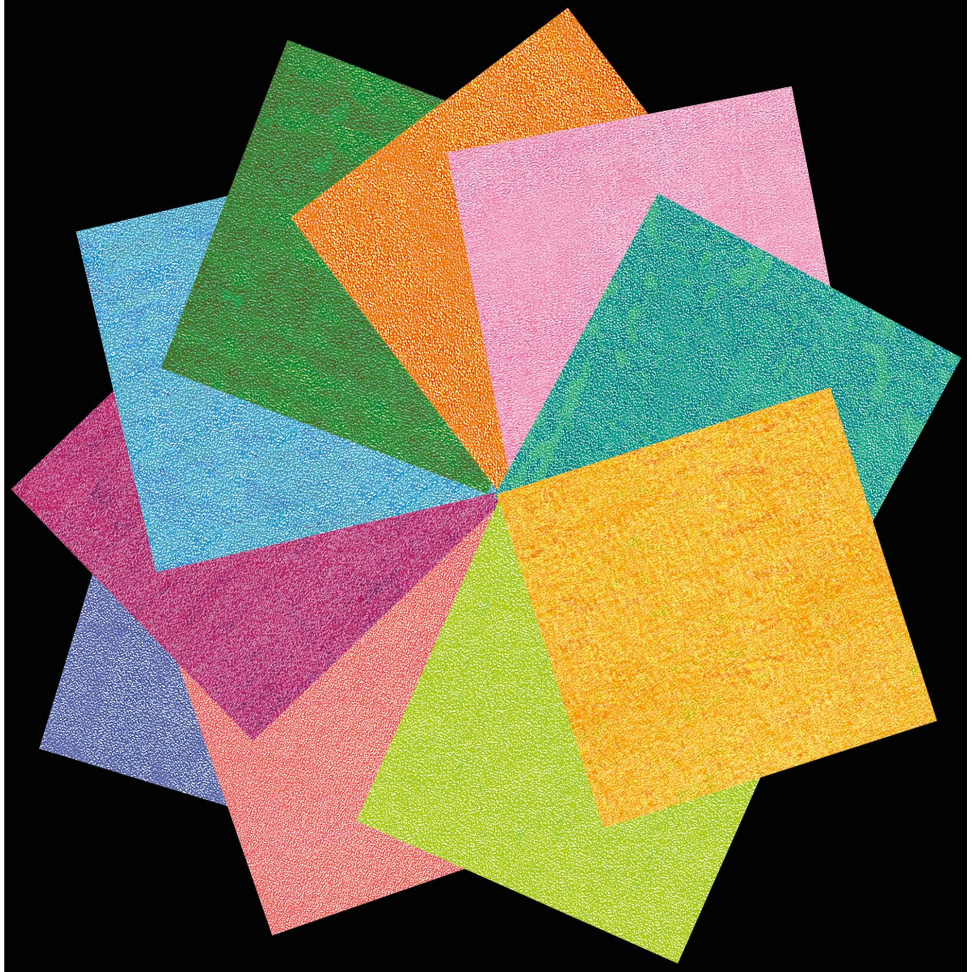Piegami – Origami Inspired Container – leandra eibl portfolio | 2000x2000