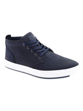 Men's Timberland Davis Square Fabric/Leather Chukka Boot