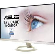 "ASUS 27"" WQHD (2560 X 1440) IPS DP HDMI VGA Eye Care Monitor"