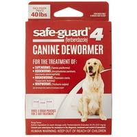 Dog Dewormers Walmartcom