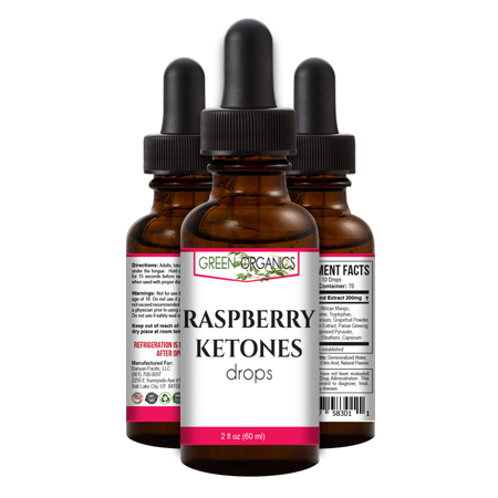 potent raspberry ketone drops 250mg raspberry ketones liquid formula for weight loss made. Black Bedroom Furniture Sets. Home Design Ideas