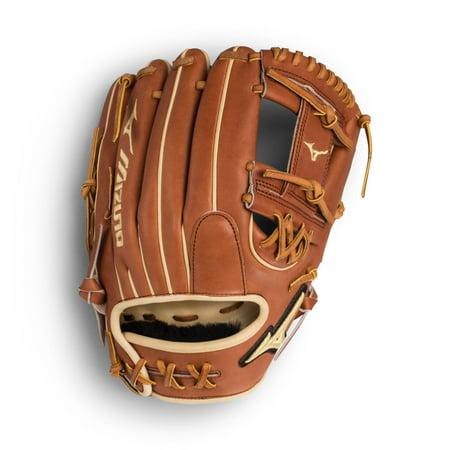 Mizuno Pro Select Infield Baseball Glove 11.75