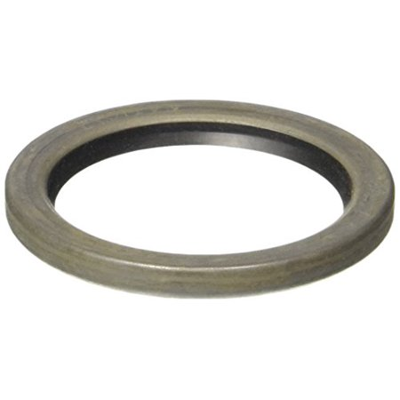National Oil Seals 443018 - Shock Oil Seal