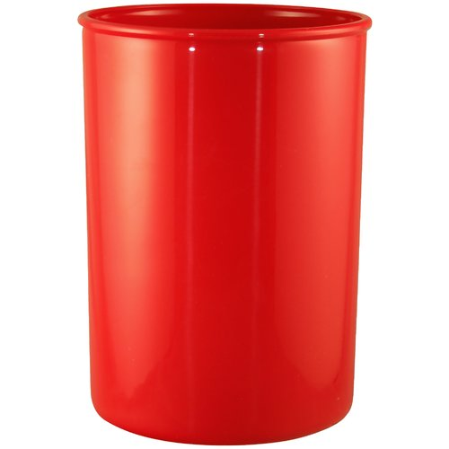 Reston Lloyd Calypso Basic Plastic Utensil Holder