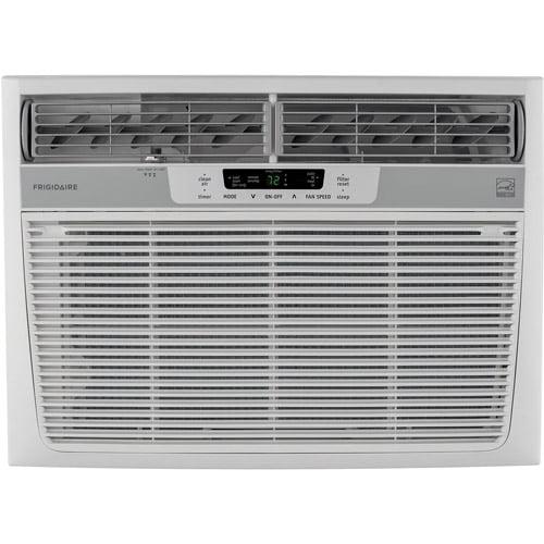 Frigidaire FFRE1833Q2 Energy Efficient 18,500-BTU 230V Wi...