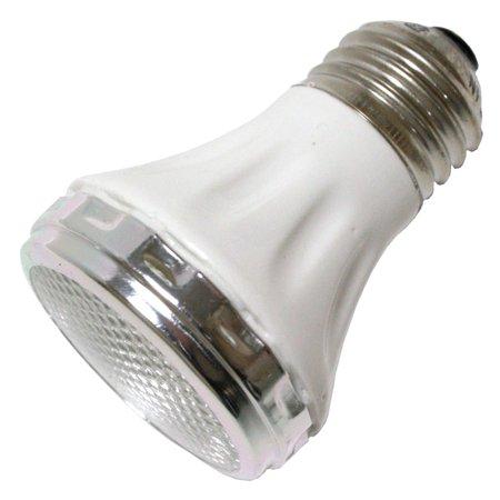 Sylvania 59042 - 75PAR16/CAP/NFL30 130V PAR16 Halogen Light Bulb