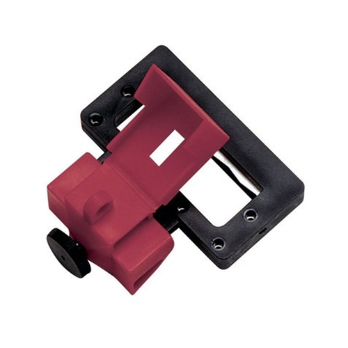 Ideal 44-823 Large Breaker Lockout