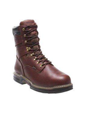 66237ccaf63 Work Boots - Walmart.com