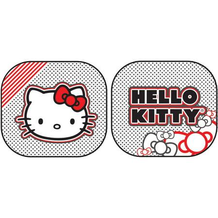 Hello Kitty Spring Shade ()