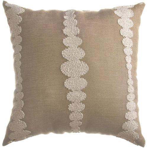 Softline Cozumel Decorative Pillow